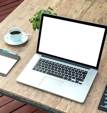 best web designers in calicut