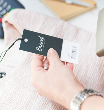 brand design agency calicut