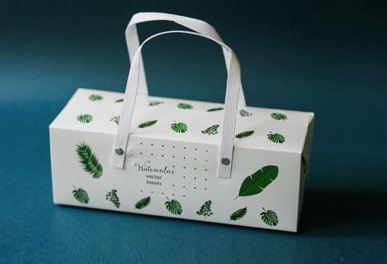 package design calicut