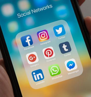 social media marketing agency in calicut