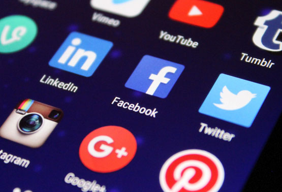 social media marketing calicut