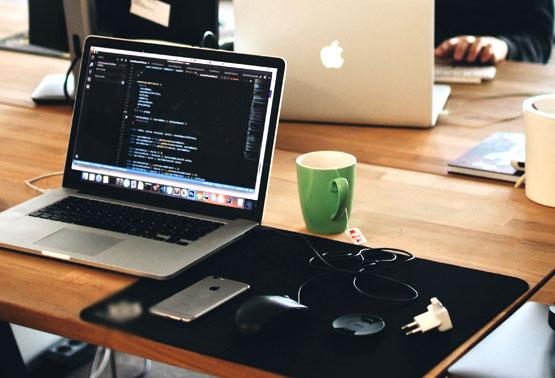 web development calicut